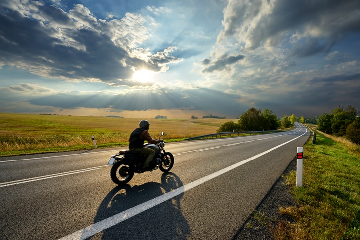 How motorcycle insurance has changed in 2019
